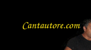 Songwriter - Cantautore