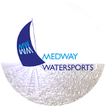 Medway Water Sports