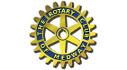 The Rotary Club of Medway